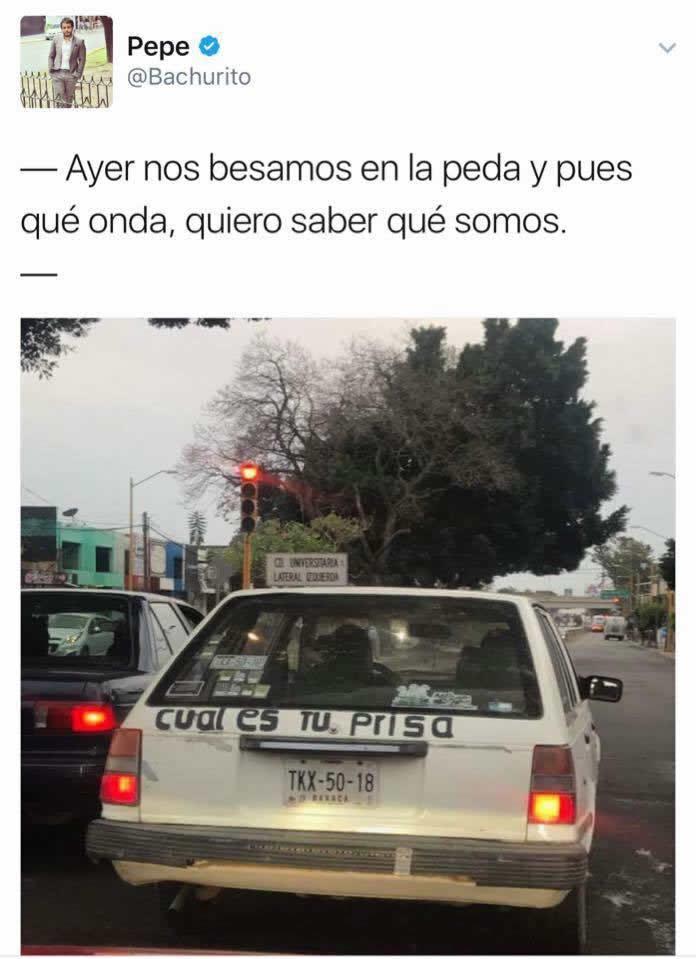 Marcianadas 278 140417000633 (174)