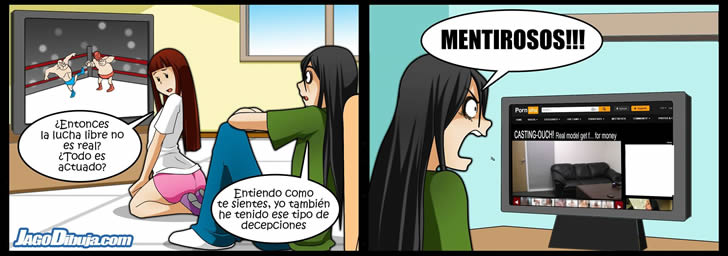 Marcianadas 278 140417000633 (176)