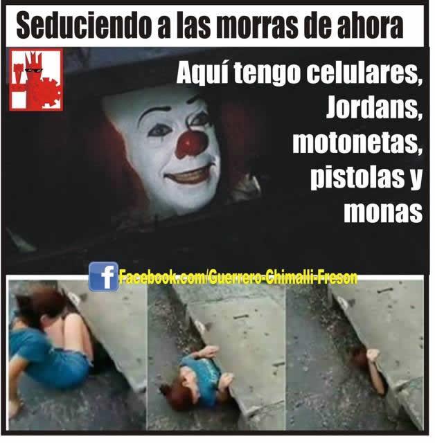 Marcianadas 278 140417000633 (188)