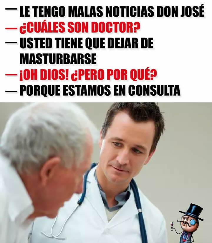 Marcianadas 278 140417000633 (192)