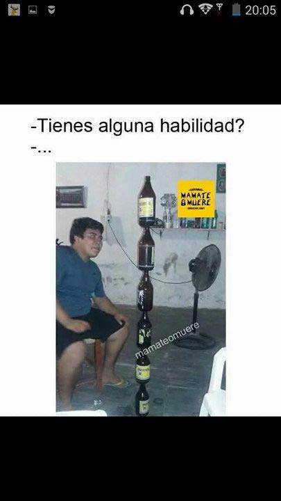 Marcianadas 278 140417000633 (199)