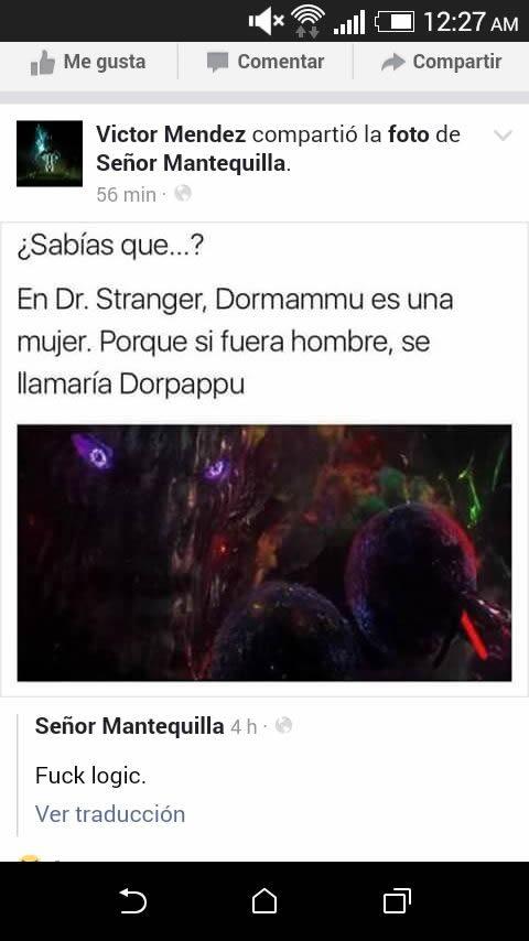 Marcianadas 278 140417000633 (2)