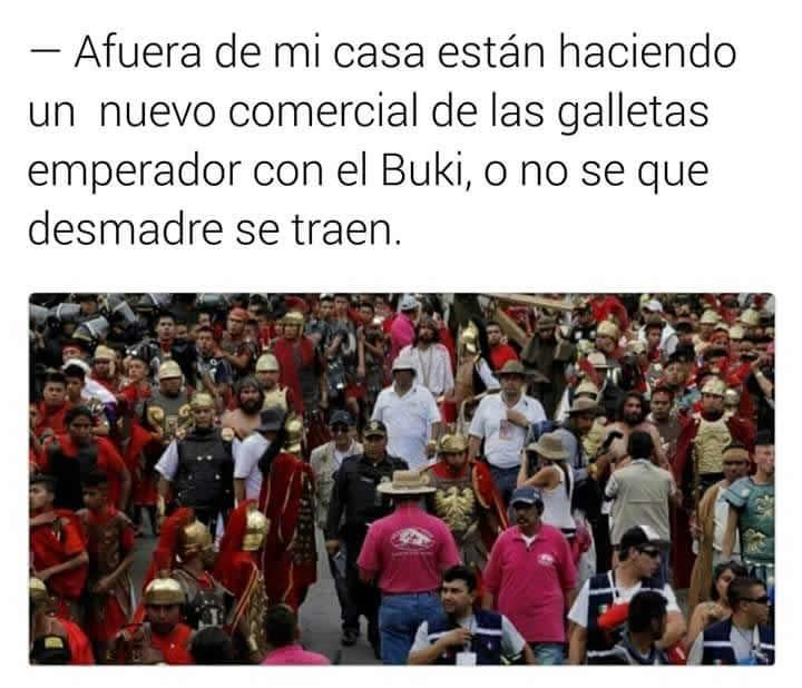 Marcianadas 278 140417000633 (203)