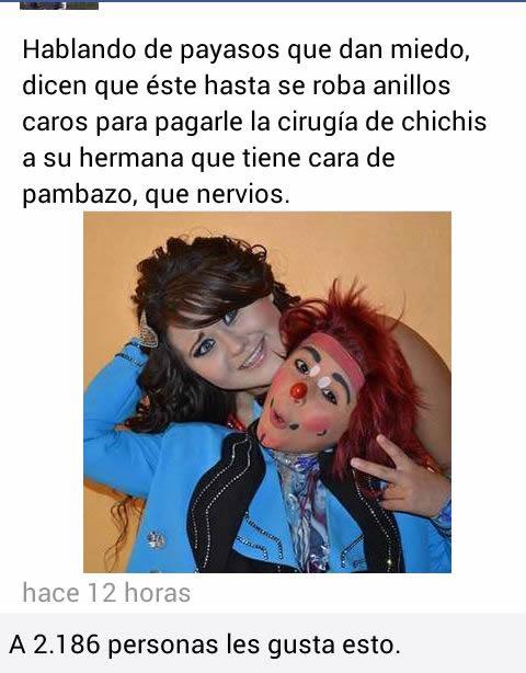 Marcianadas 278 140417000633 (205)