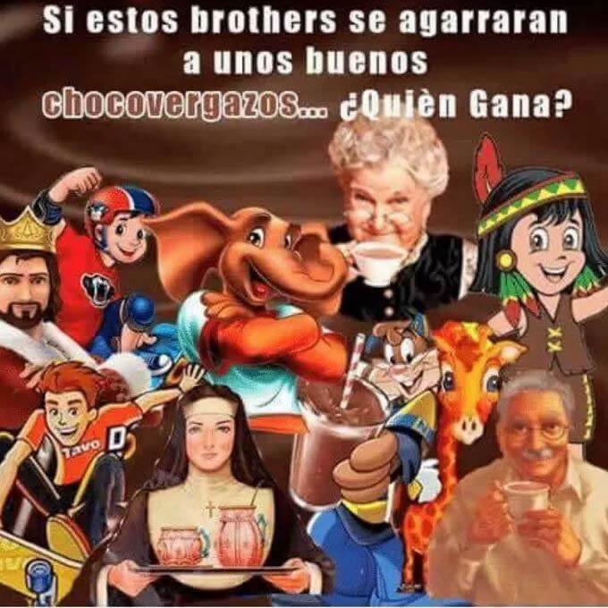 Marcianadas 278 140417000633 (208)