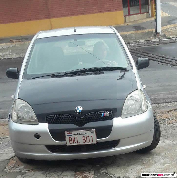 Marcianadas 278 140417000633 (211)