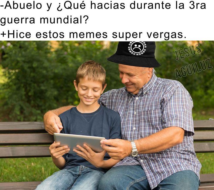 Marcianadas 278 140417000633 (236)