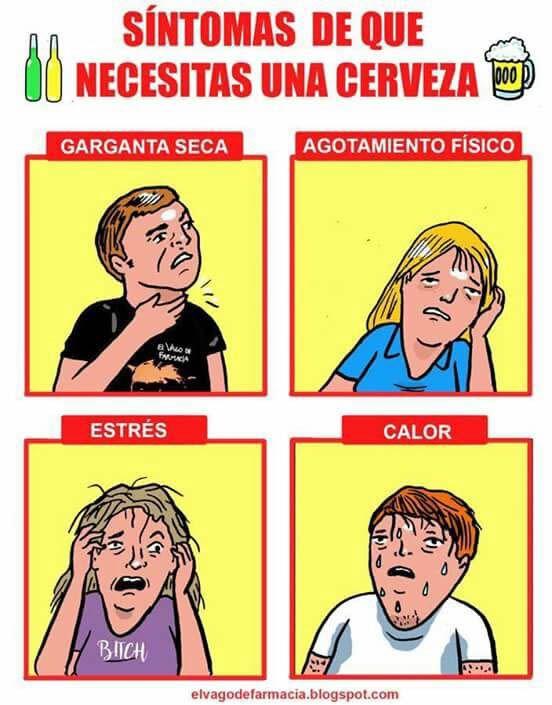 Marcianadas 278 140417000633 (24)
