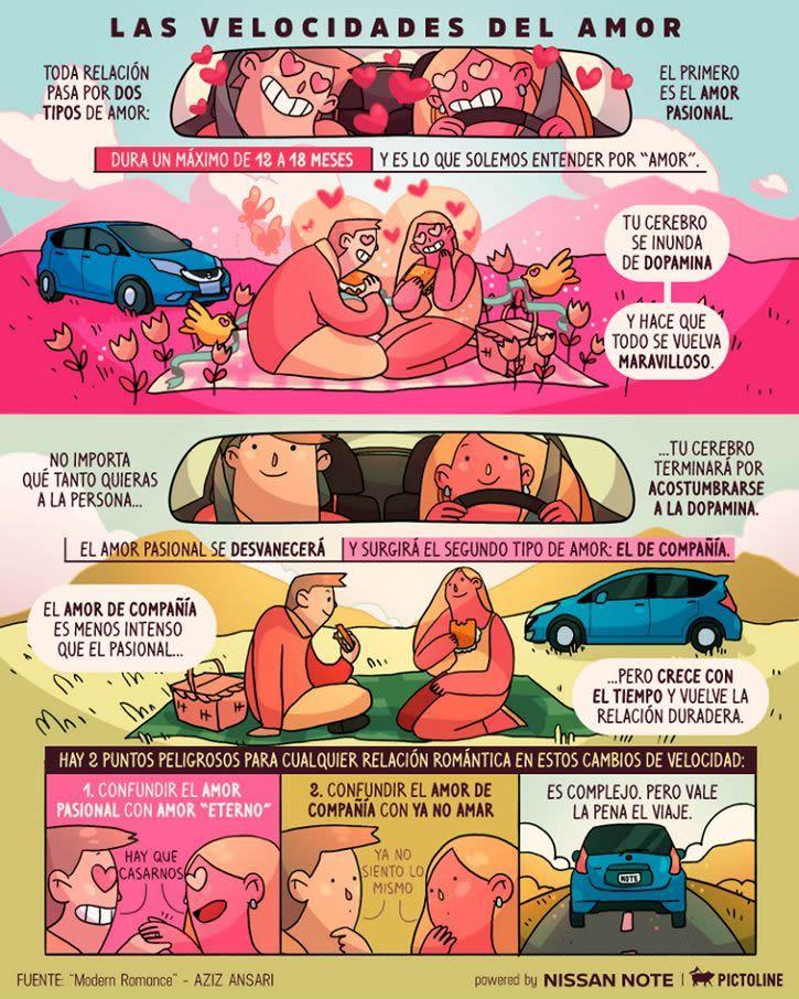 Marcianadas 278 140417000633 (275)