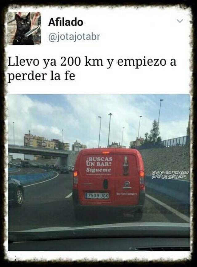 Marcianadas 278 140417000633 (279)