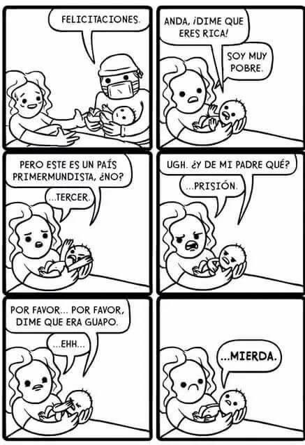 Marcianadas 278 140417000633 (285)