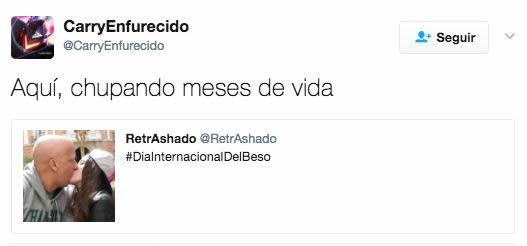 Marcianadas 278 140417000633 (286)