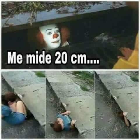 Marcianadas 278 140417000633 (290)