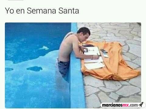 Marcianadas 278 140417000633 (42)
