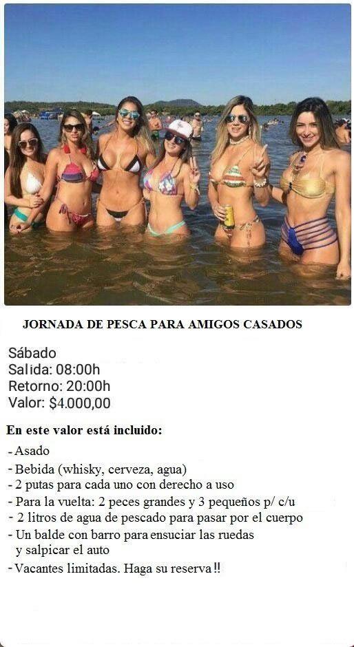 Marcianadas 278 140417000633 (43)