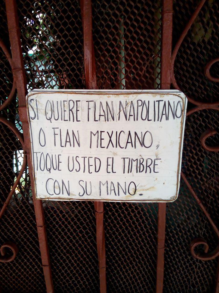 Marcianadas 278 140417000633 (44)