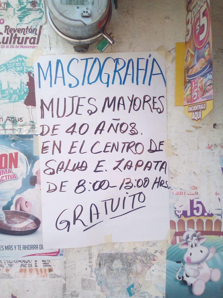 Marcianadas 278 140417000633 (45)
