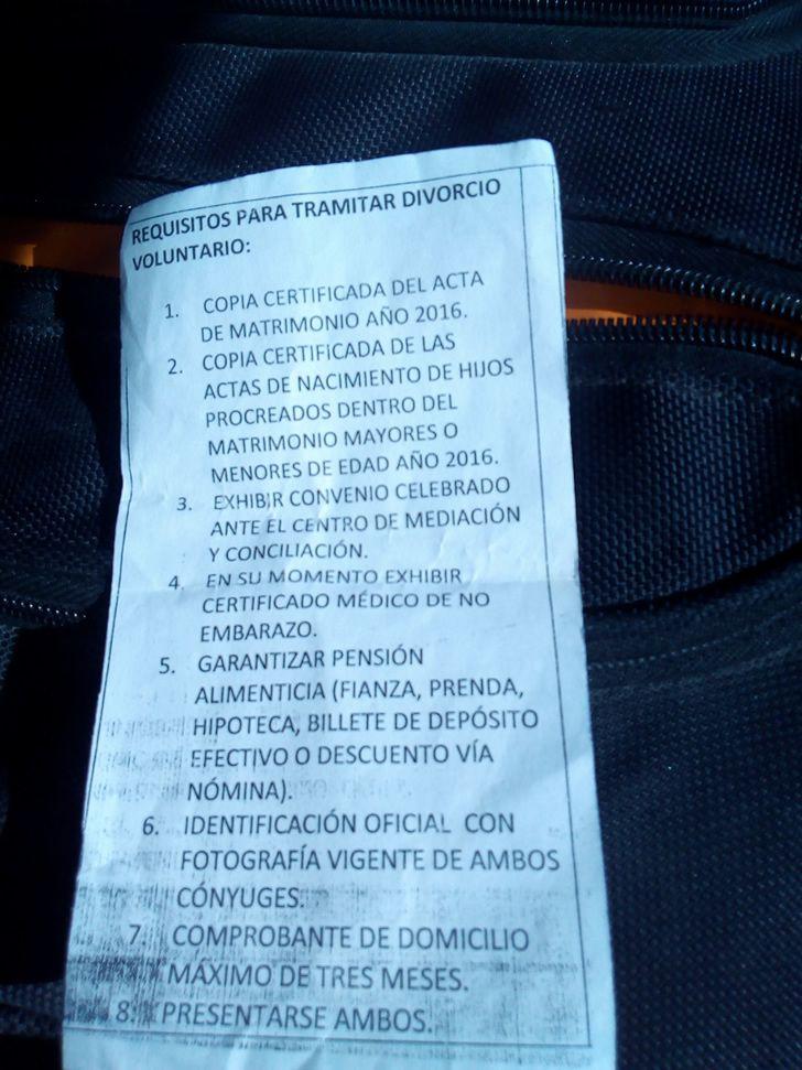 Marcianadas 278 140417000633 (47)