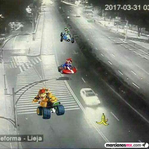 Marcianadas 278 140417000633 (57)