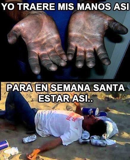 Marcianadas 278 140417000633 (58)