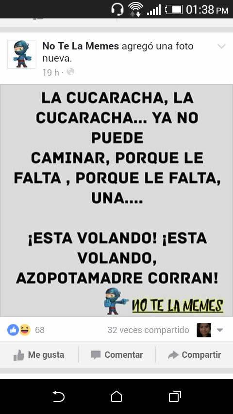 Marcianadas 278 140417000633 (6)
