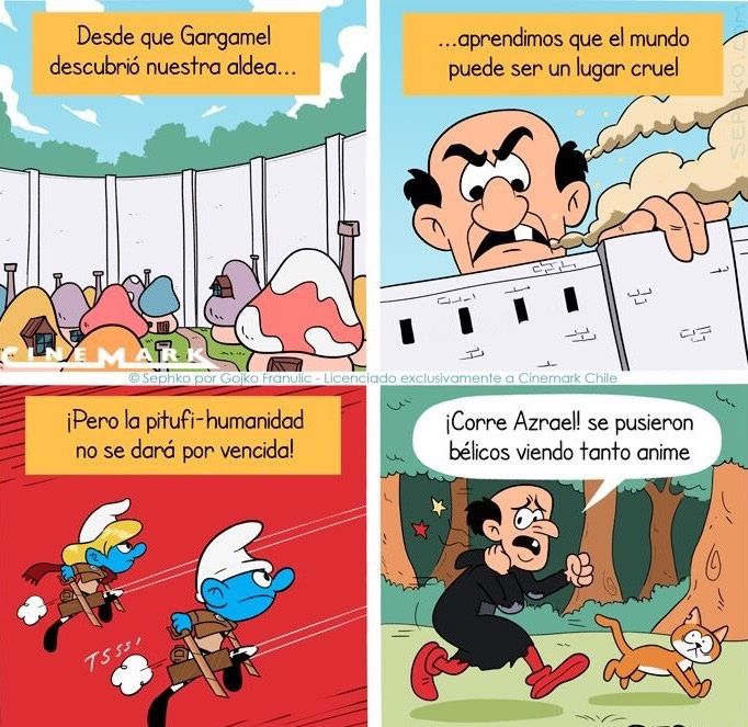 Marcianadas 278 140417000633 (78)