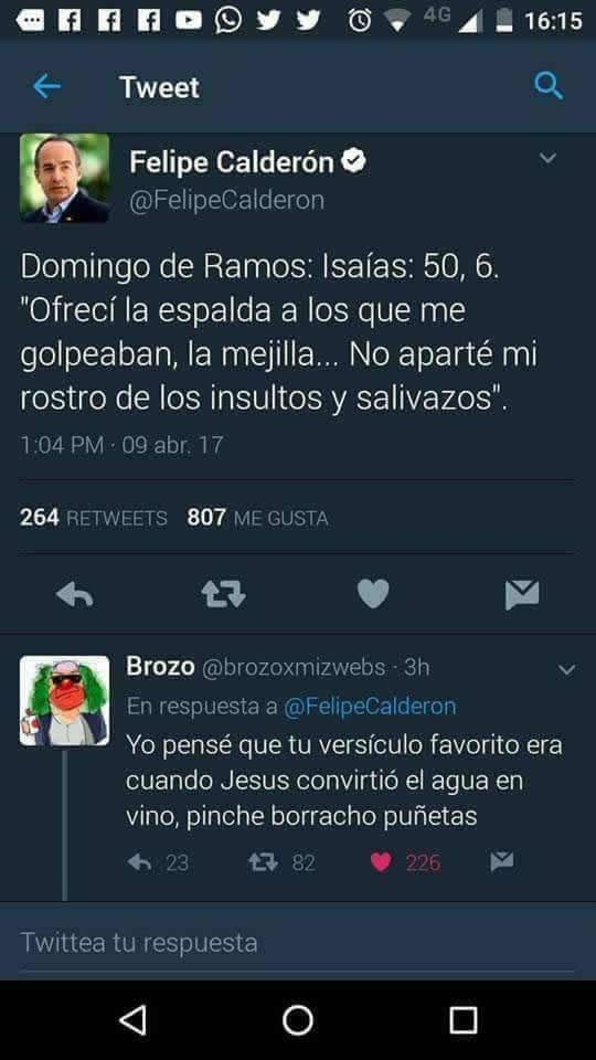 Marcianadas 278 140417000633 (86)