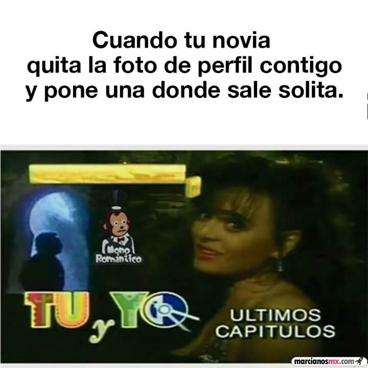 Marcianadas 278 140417000633 (96)