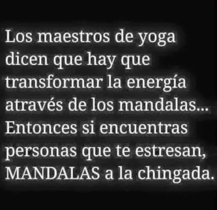Marcianadas 278 140417000633 (98)