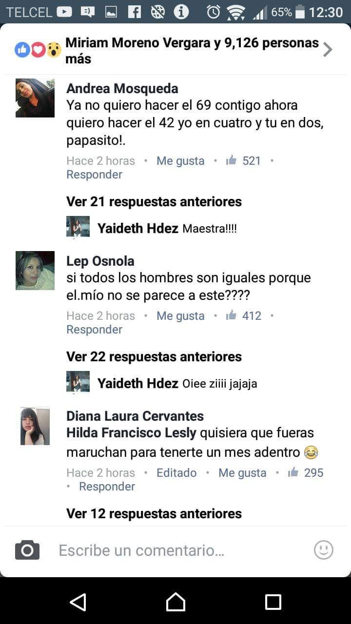 Marcianadas 278 c2 (6)