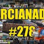 Marcianadas #278 (420 imágenes)