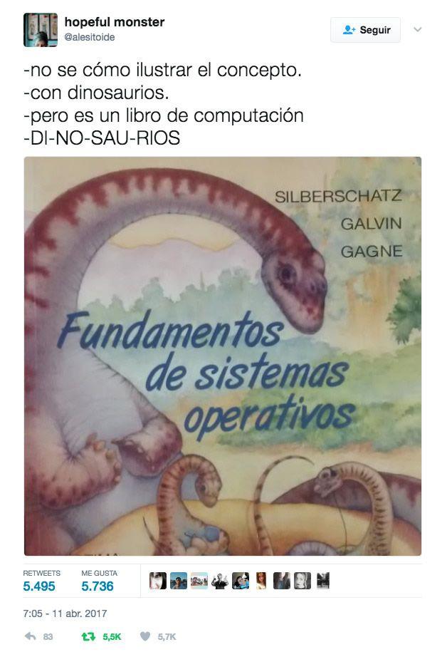 Marcianadas 279 210417001327 (107)