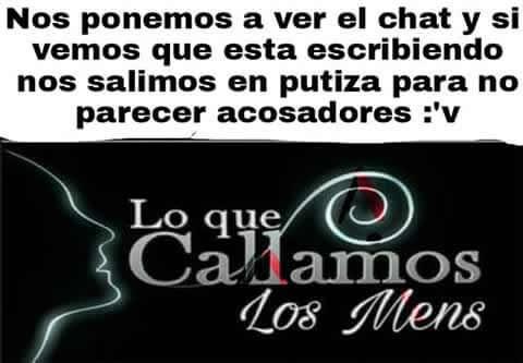 Marcianadas 279 210417001327 (157)