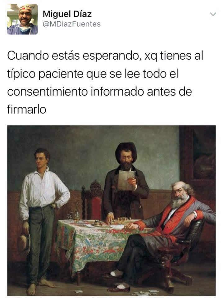 Marcianadas 279 210417001327 (167)