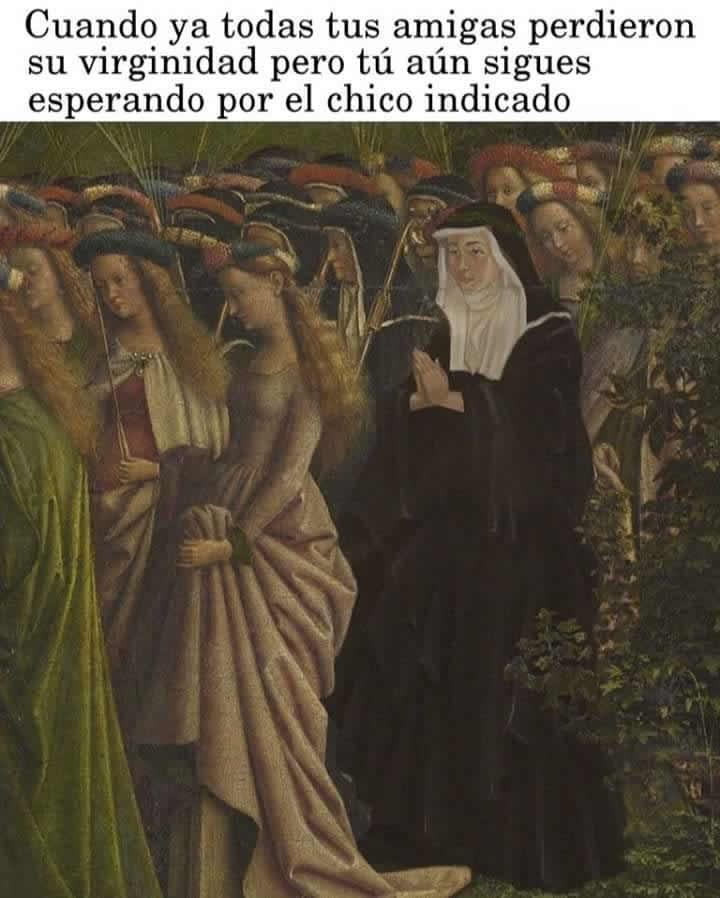 Marcianadas 279 210417001327 (186)