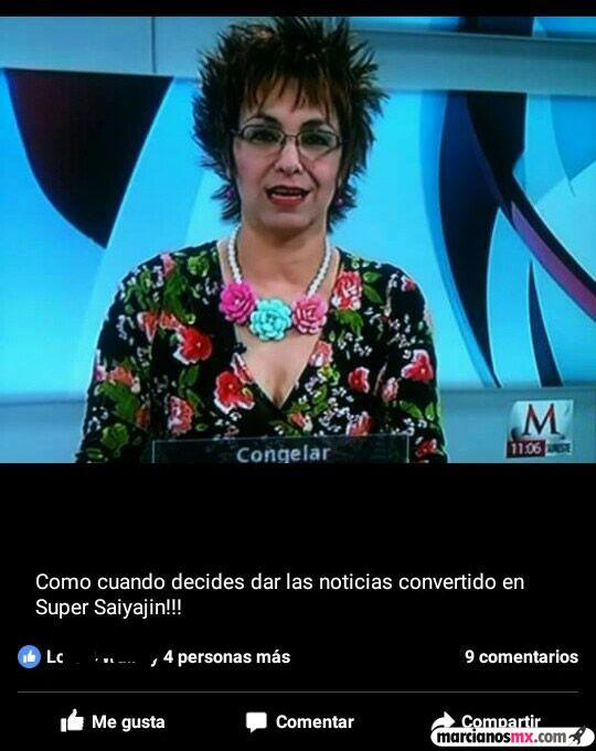 Marcianadas 279 210417001327 (2)