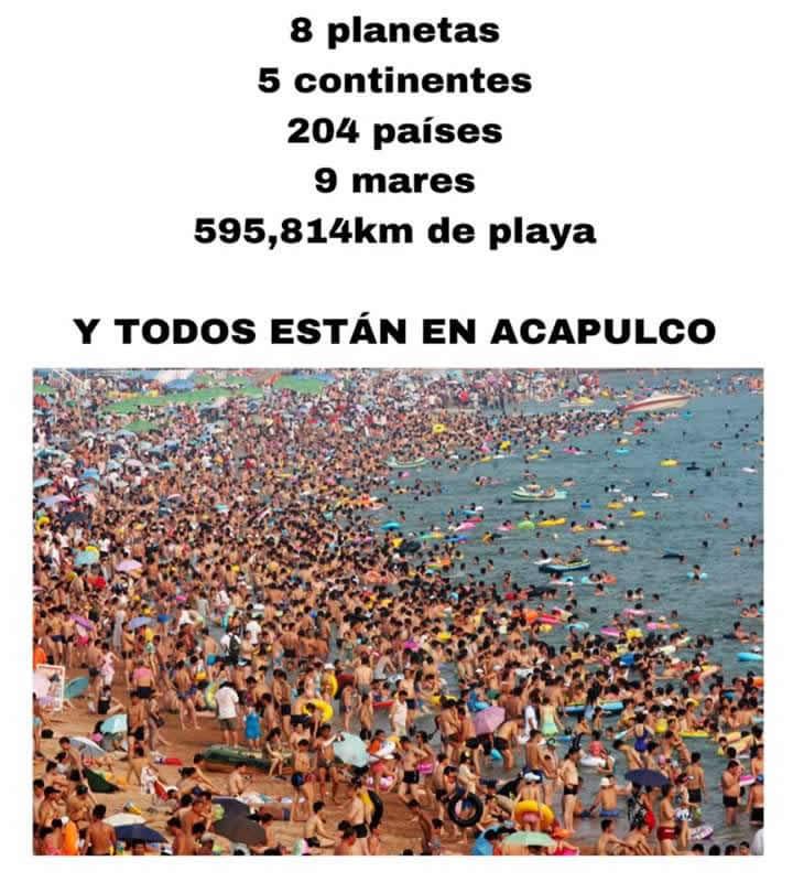 Marcianadas 279 210417001327 (215)