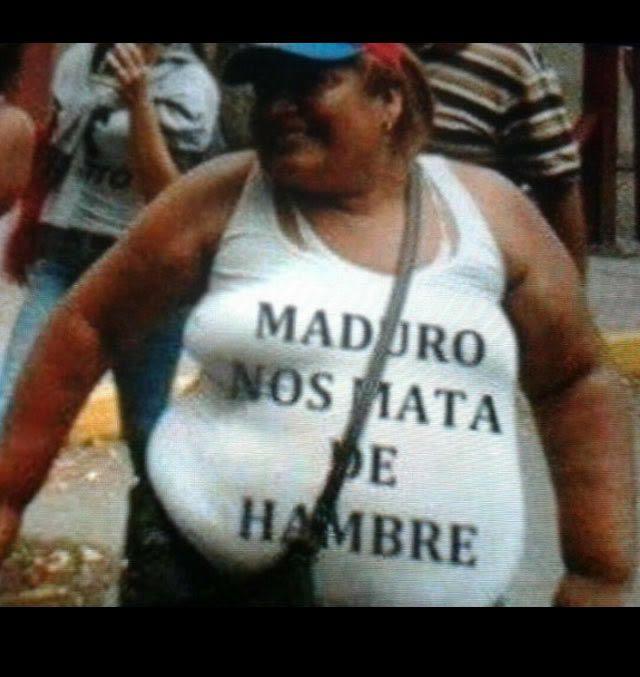Marcianadas 279 210417001327 (238)