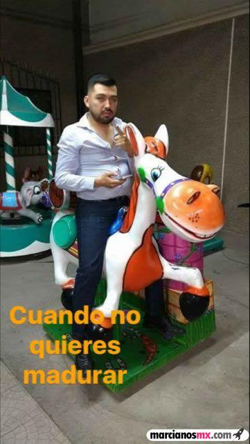 Marcianadas 279 210417001327 (247)