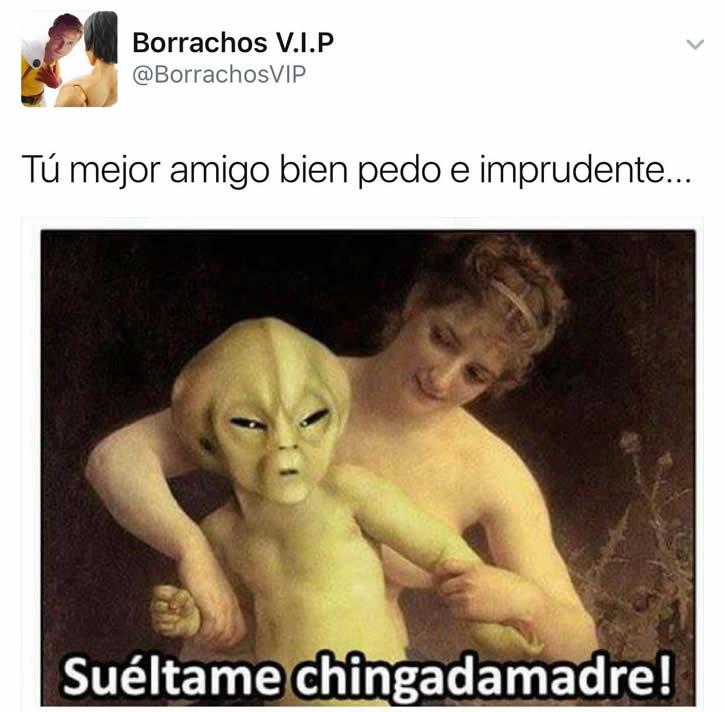 Marcianadas 279 210417001327 (256)