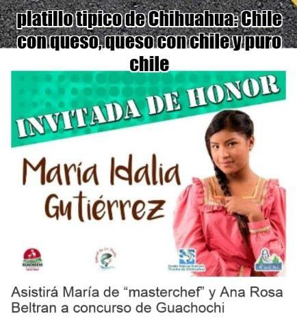 Marcianadas 279 210417001327 (262)