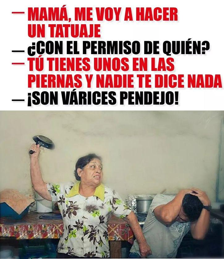 Marcianadas 279 210417001327 (28)