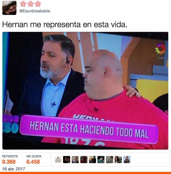 Marcianadas 279 210417001327 (51)