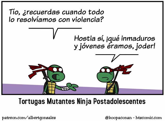 Marcianadas 279 210417001327 (53)