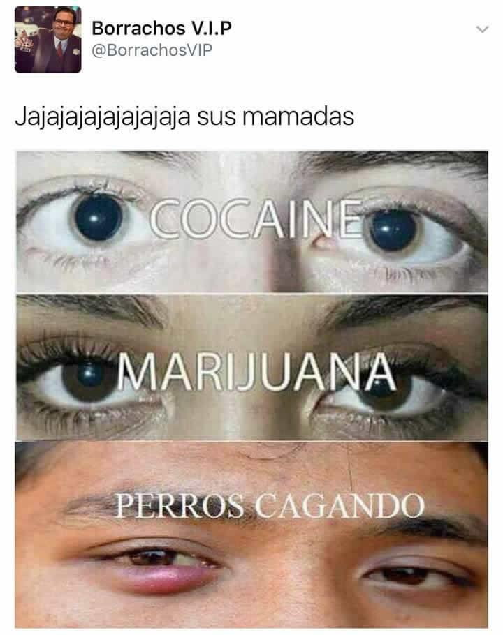 Marcianadas 279 210417001327 (87)