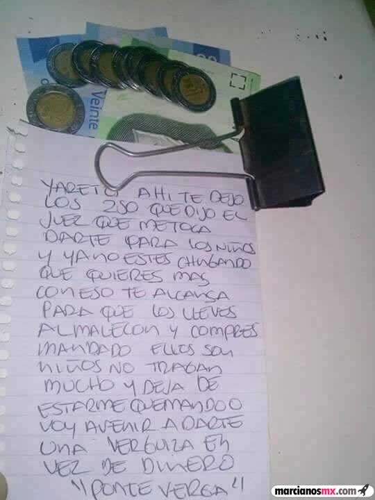 Marcianadas 279 210417001327 (89)