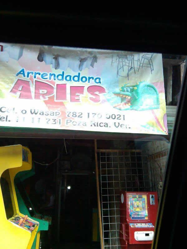 Marcianadas 279 210417001327 (97)