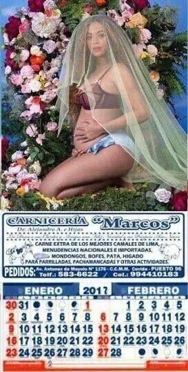 Marcianadas 279 2104171038 (35)