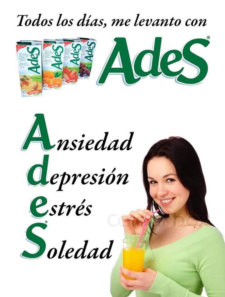 Marcianadas 279 2104171038 (38)
