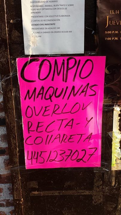 Marcianadas 279 2104171038 (41)